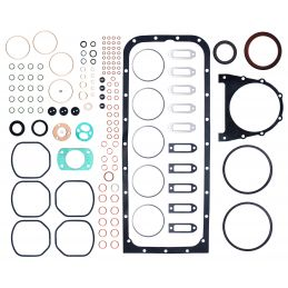 Engine gasket set Deutz...