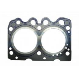 Deutz motor head gasket...