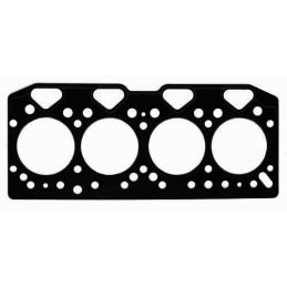 Head gasket Perkins 1004.4T...
