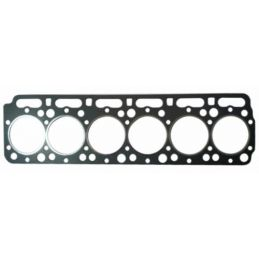 Head cylinder gasket Case...