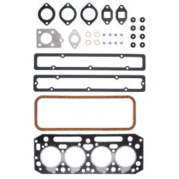 Head gasket set Perkins 4.108