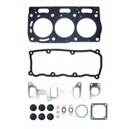 Head gasket set Perkins 1103