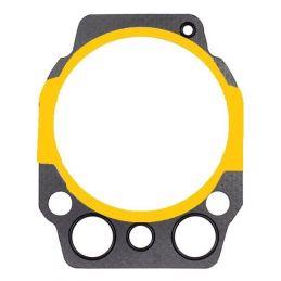 Head gasket Same - 1,2 mm - 0.015.9190.0