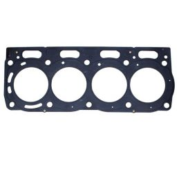 Head gasket Perkins 1104...