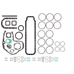 Bottom gasket set MWM D227,...