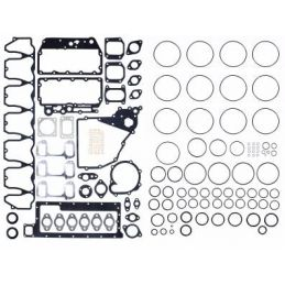 Full gasket set Deutz BF6M1013