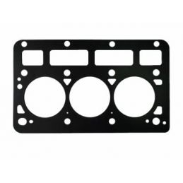 Head gasket Perkins 900...