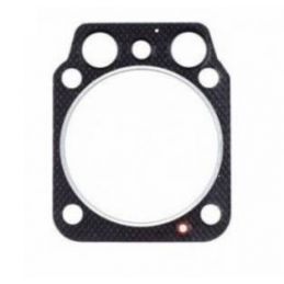 Head gasket Same Same 1000.3W, 1000.6W - 1,6 mm