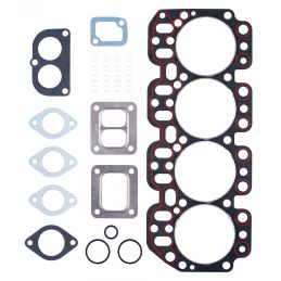 Head gasket set John Deere...
