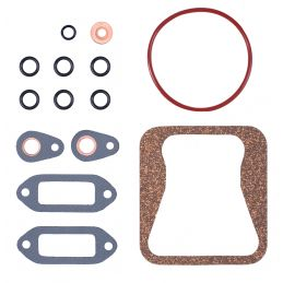Head gasket set DEUTZ FL514