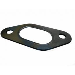 Exhaust mainfold gasket...