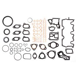 Gasket set Deutz F3L1011
