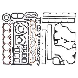 Full gasket set JOHN DEERE...