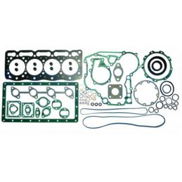 Full gasket set Kubota V1305