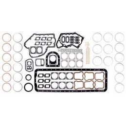 Full gasket set Same 1006PA...