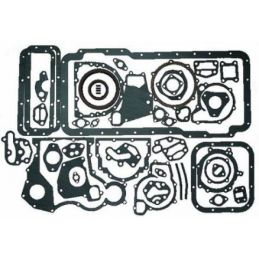 Bottom Gaskets set Perkins...