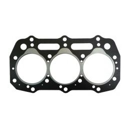 Head gasket Perkins 103.15...