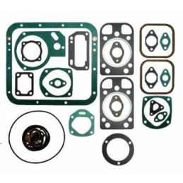 Full gasket set MWM KD 211 Z