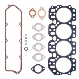 Head gasket set John Deere 4202D