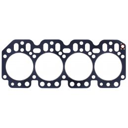 Head gasket John Deere 4202D ⌀115mm
