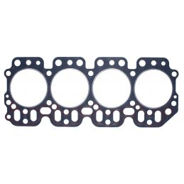 Head gasket John Deere 4219D, 4239D ⌀120 mm