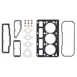 Head gasket set Perkins 903.27