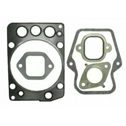 Head gasket set Mercedes...