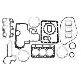 Full gasket set Kubota D1703
