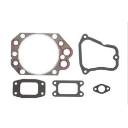 Head gasket set Liebherr...