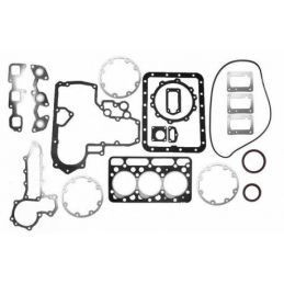 Full gasket set Kubota D1503