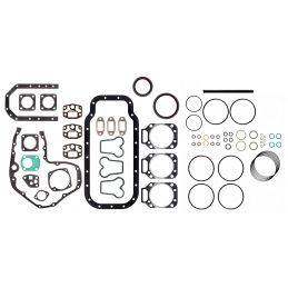 Full gasket set Case, MWM TD226B3