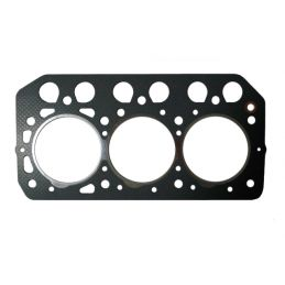 Head gasket Mitsubishi S3L fi 80 mm