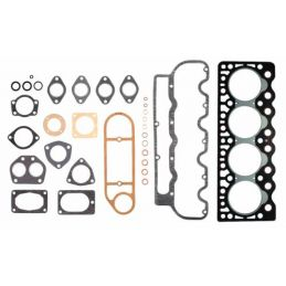 Head gasket set Hanomag D141, D142