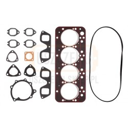 Head gasket set 1,8mm fi106mm