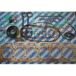 Full gasket set 301170+331150