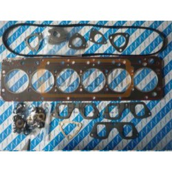Head gasket set 1,8mm fi100mm