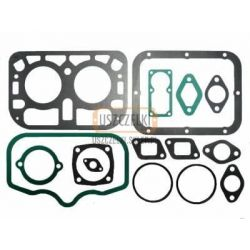 Head gasket set MAN 8515 M 172