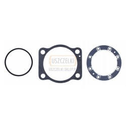 Head gasket set D611, D612