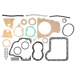 Bottom gasket set Hanomag D14