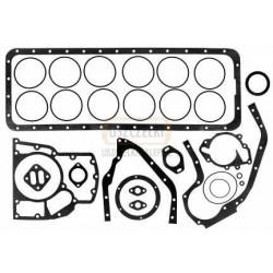 Bottom gasket set  6cylinders 169903