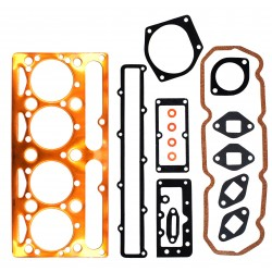 Head gasket set Perkins AD4. 203