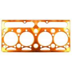 Head gasket Perkins 111565