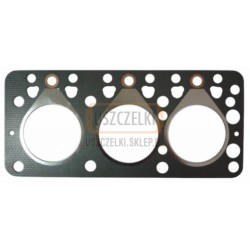 Head gasket International, Nissan N31