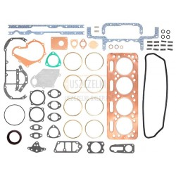 Full gasket set  Iveco OMC