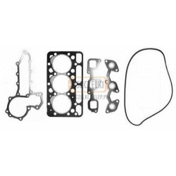 Head gasket set Kubota D1503